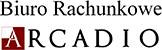 Biuro Rachunkowe Arcadio